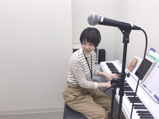 講師 倉田美和