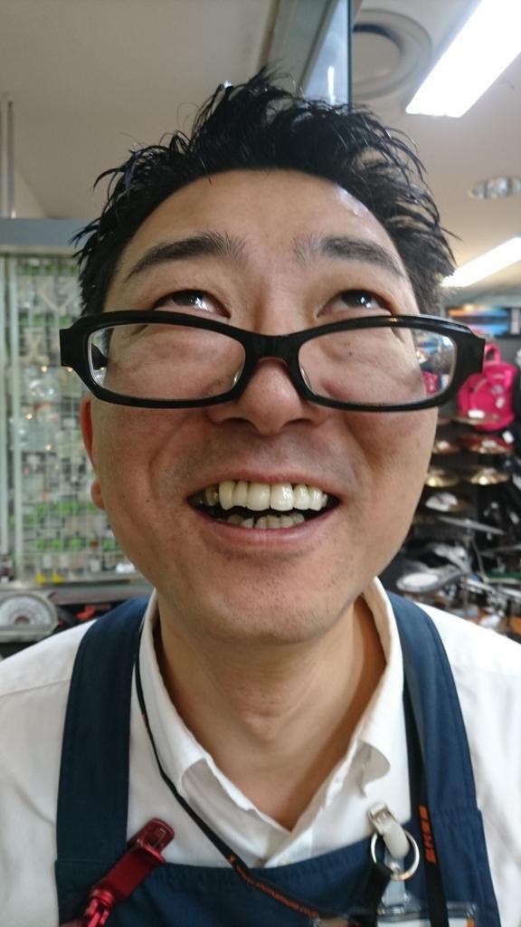 f:id:shima_c_fukuoka:20160222195853j:plain