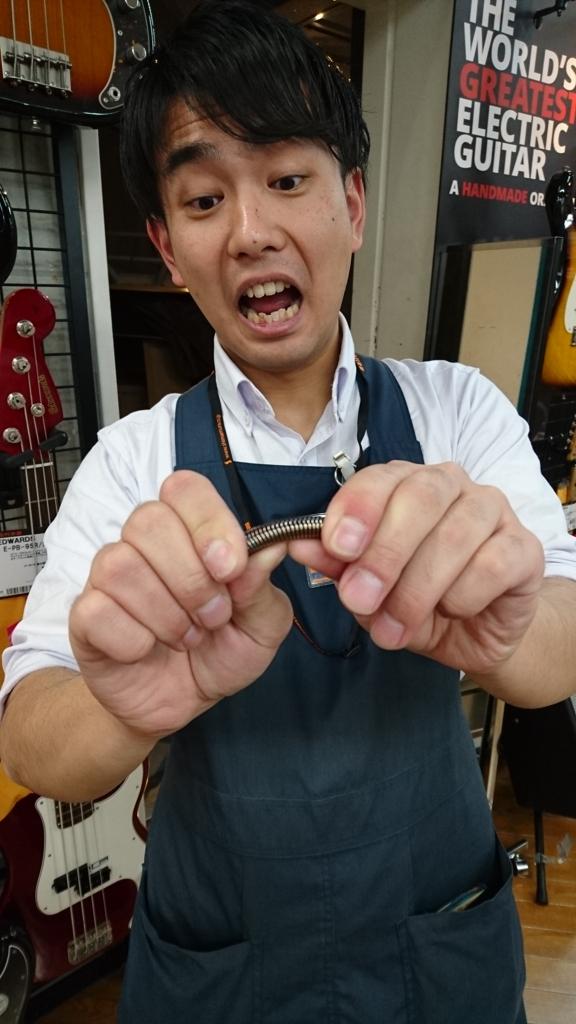 f:id:shima_c_fukuoka:20160328185632j:plain