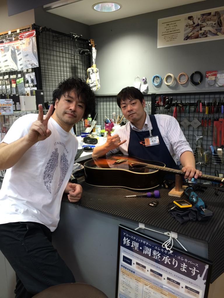 f:id:shima_c_fukuoka:20160410191937j:plain