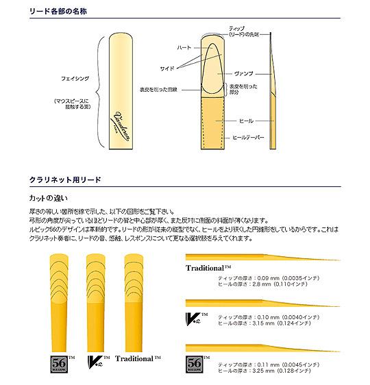 f:id:shima_c_fukuoka:20160522192148j:plain