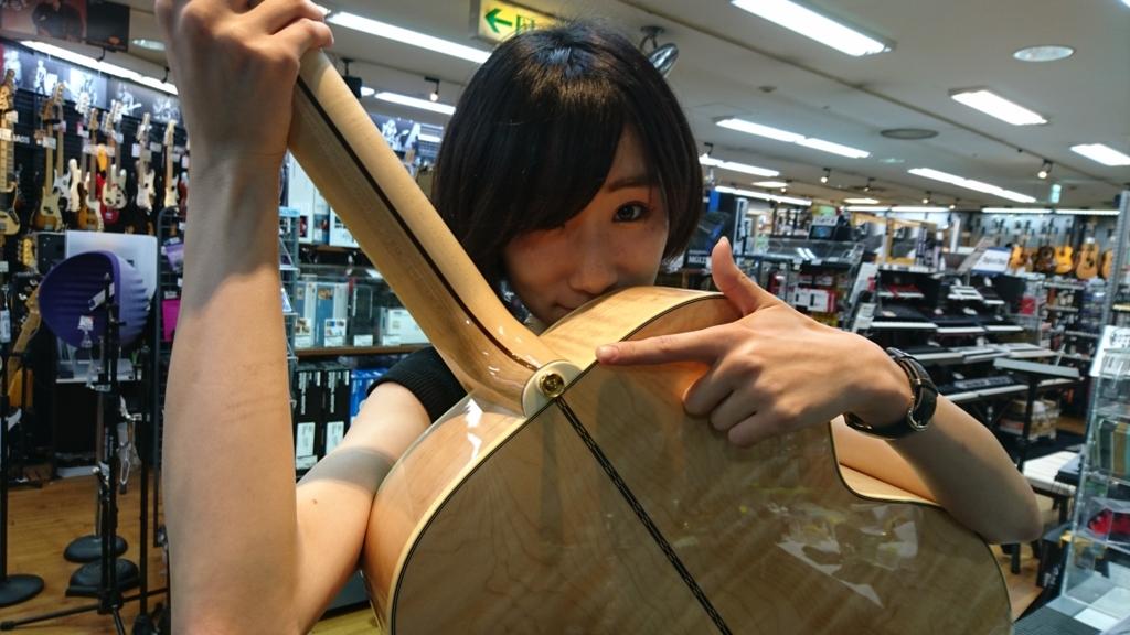 f:id:shima_c_fukuoka:20170822101121j:plain