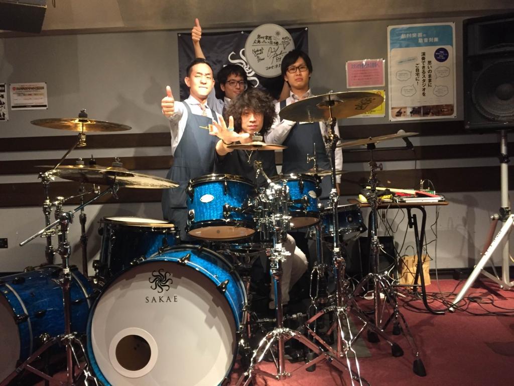 https://www.shimablo.com/blog/htn-img/f1/s/shima_c_hiroshima/20150915/20150915030235.jpg
