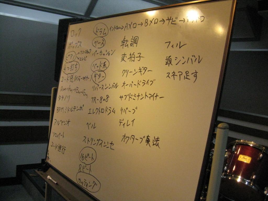 10/15(日)京都DTM塾~たのしい作...