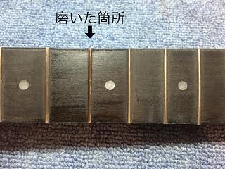 f:id:shima_c_nagoya:20160315212259j:plain