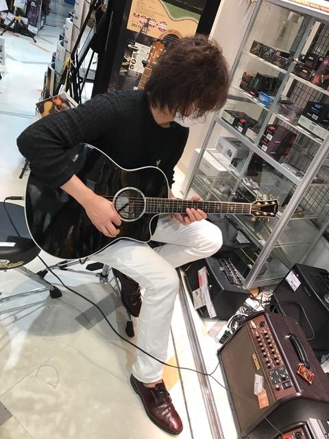 f:id:shima_c_nagoya:20170430115025j:plain