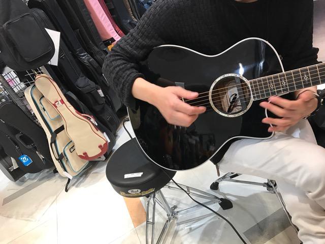f:id:shima_c_nagoya:20170430115113j:plain