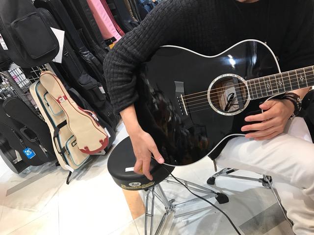 f:id:shima_c_nagoya:20170430115120j:plain