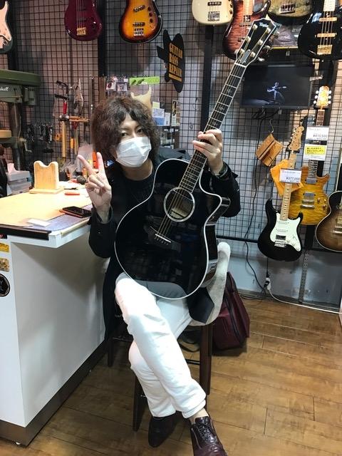 f:id:shima_c_nagoya:20170430115306j:plain