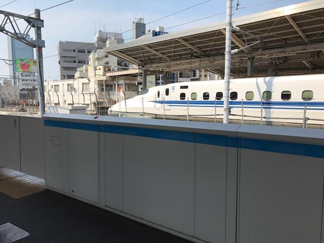 f:id:shima_c_nagoya:20170616181817j:plain