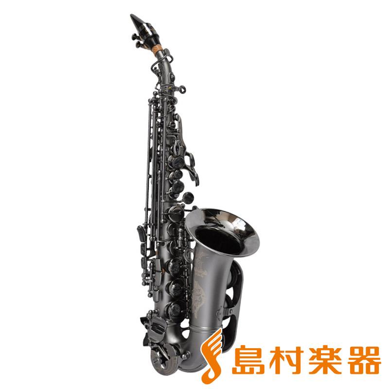 管楽器管楽器徹底解剖サックス編 島村楽器 イオンモール大高店