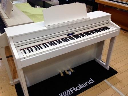 電子 ピアノ ローランド