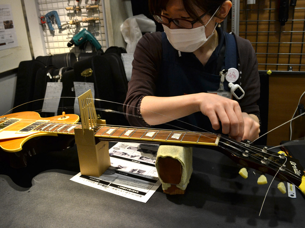 f:id:shima_c_shinjuku:20170430222346j:plain