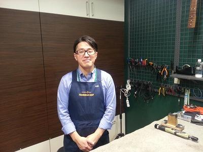 f:id:shima_c_umeda:20151016191316j:plain