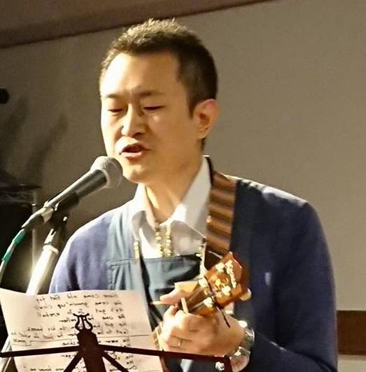埼玉県川口市島村楽器川口キャスティ店店長高橋画像