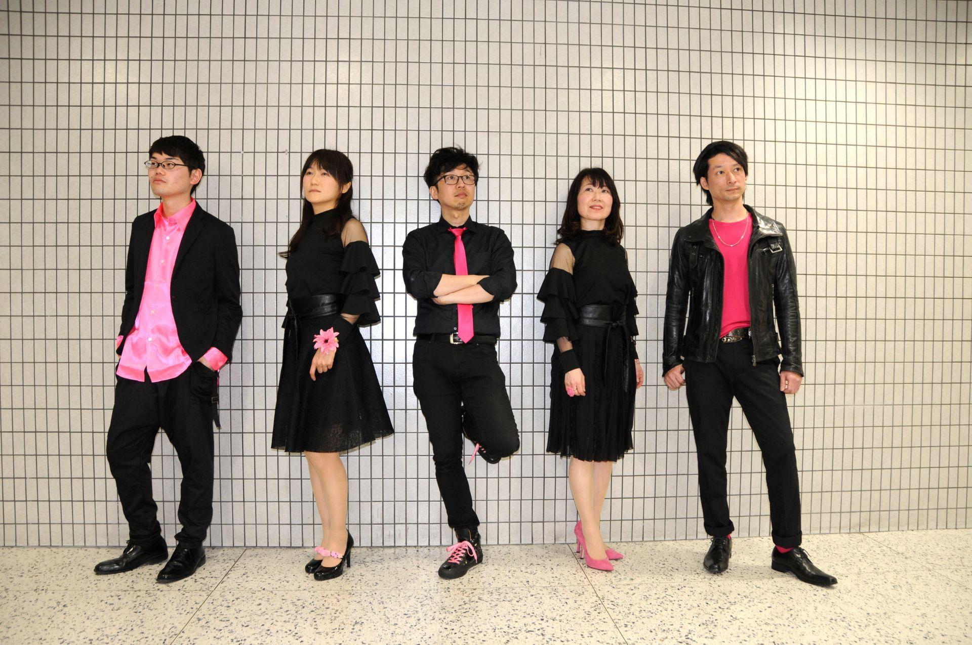 Shine / 梅田ロフト店