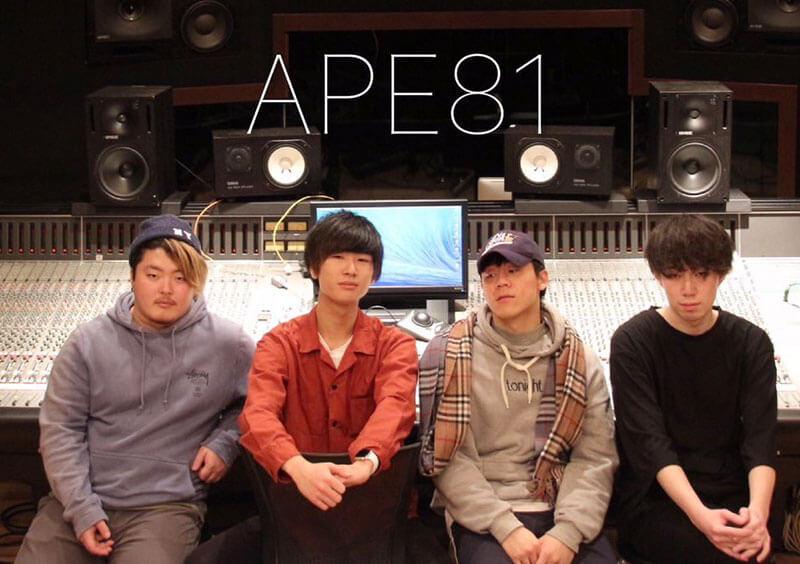 APE81